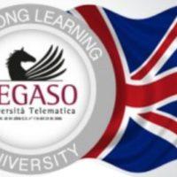 Certificazione Inglese Pegaso