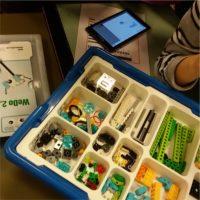 Robotica educativa per la Scuola Primaria